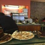 Foto de Restaurante Silvas