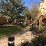 Courtyard Gulf Shores Craft Farms Foto
