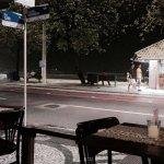Foto de Mundo Selvagem Cafe & Bistro