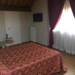 Photo of Honey Rooms Ferrara