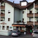 Photo of Hotel Rosental