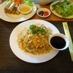 Photo of Nha Hang Yen's Restaurant