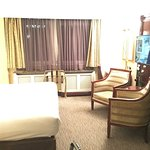 Foto di Shaftesbury Premier Hotel London Paddington