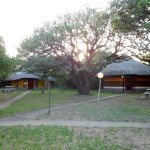 Photo of Gooderson DumaZulu Lodge and Traditional Zulu Village