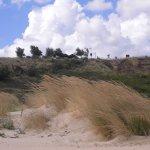 Photo of Riserva Naturale di Punta Aderci