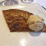 Φωτογραφία: restaurante Era Mola