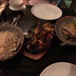 Foto de Khing Thai Restaurant