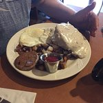 Foto de Collector's Choice Restaurant & Lounge
