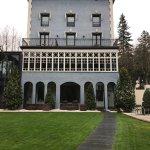 Photo de Font Vella Hotel Balneari