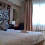 Foto di E Central Hotel Bui Vien