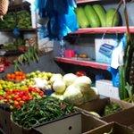 Foto di Male Fish Market