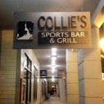 Collie's