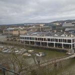 The Bristol Foto