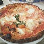 Photo of Ristorante Pizzeria Al Corsaro