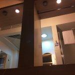 Foto de Hello Hotel