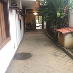 Photo of Che Lagarto Suites Paraty