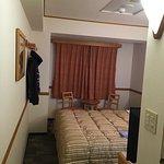 Photo of Toyoko Inn Naha Shintoshin Omoromachi