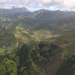 Foto de Air Ventures Hawaii
