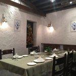 Photo of Restaurante Litoral