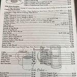 Foto de Tootie's Restaurant