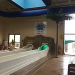 Photo of Quality Inn & Suites Palm Island Indoor Waterpark