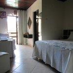 Photo of Pousada Casa de Pedra Ilhabela