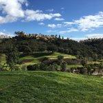 Photo of Golf Club Santa Clara Marbella