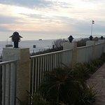Foto de The Beachside Resort