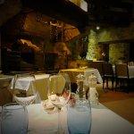 Photo of Hotel Restaurant Le Saint-Christophe