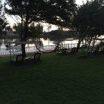 SENTIDO Letoonia Golf Resort Foto