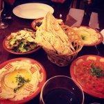 Photo of Restaurant du Liban