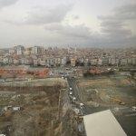 Photo of Novotel Istanbul Zeytinburnu