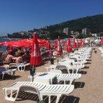 Photo de Hotel Slovenska Plaza
