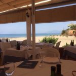 Photo of Restaurante Los Sardinales