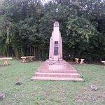 David Canabarro Grave