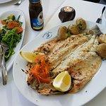 Photo of Buzio Restaurant