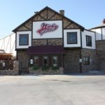 Visit Nick's Sports Grill on 98th and find your new home away from home!