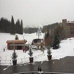 Foto di Beaver Run Resort and Conference Center