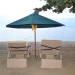 Photo of Prama Sanur Beach Bali