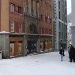 Photo of Cafe Hanselmann
