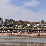 Photo of Rehana Royal Beach Resort & Spa