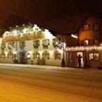 Photo of Hotel Weinbauer