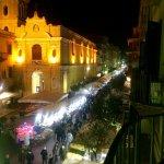 Photo of Piazza Tasso B&B