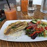 Photo of Wild Bean Cafe
