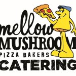 we cater
