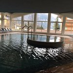 Photo of Alpenresort Belvedere Wellness & Beauty