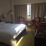 Photo de Summit Parkview Hotel