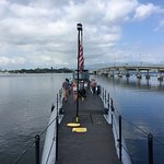 Photo of USS Bowfin Submarine Museum & Park