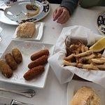 Photo of El Restaurante de Pilar