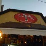 Foto de Don Mario Restaurante Pizzeria